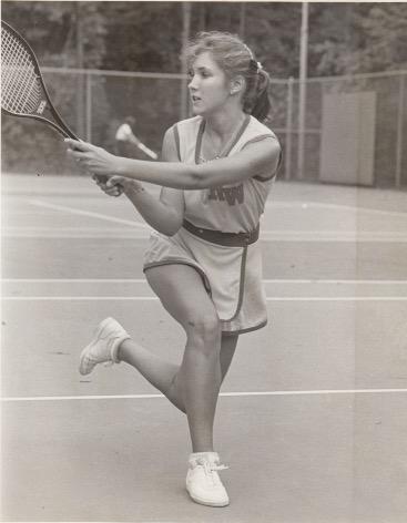Bridgit Tennis